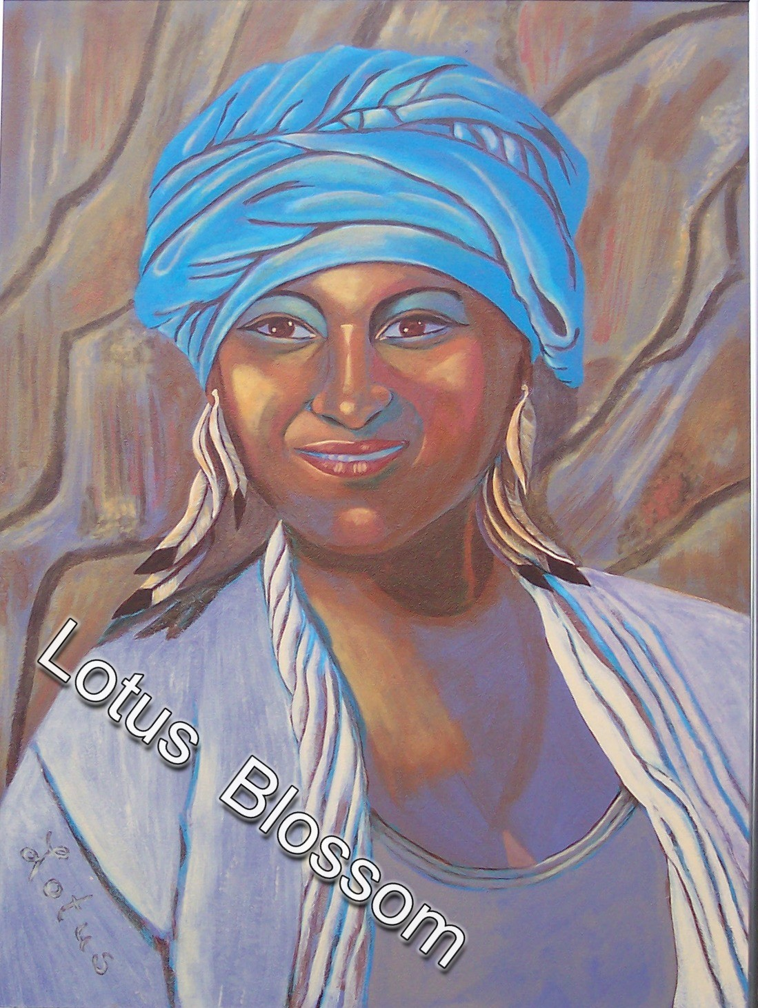 Eudora by Lotus
