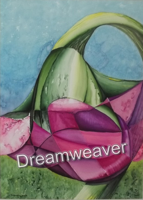 11 February 2004 by Dreamweaver